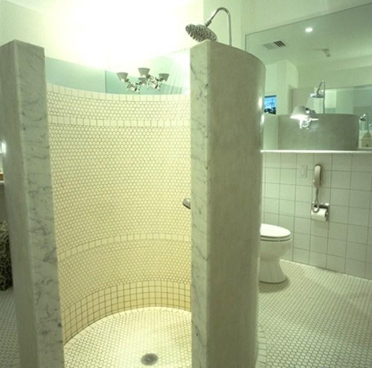 small_basement_bathroom_renovation_ideas