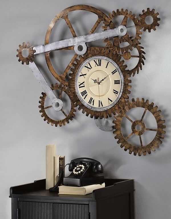 steampunk_bedroom_accessories