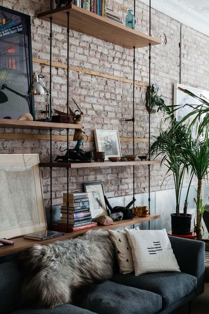 steampunk_bedroom_decorating_ideas