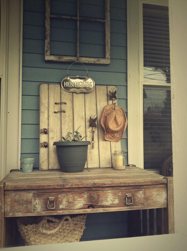 steampunk_bedroom_furniture