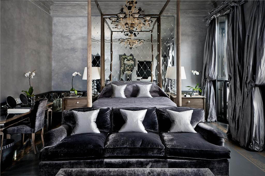 steampunk_bedroom_ideas