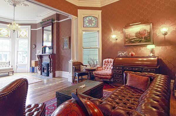 steampunk_bedroom_pics