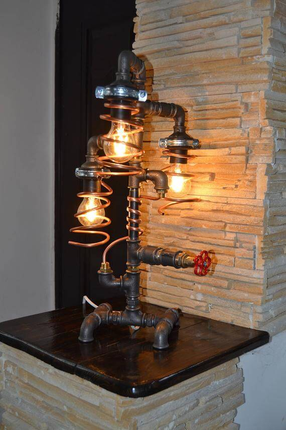steampunk_country_decor