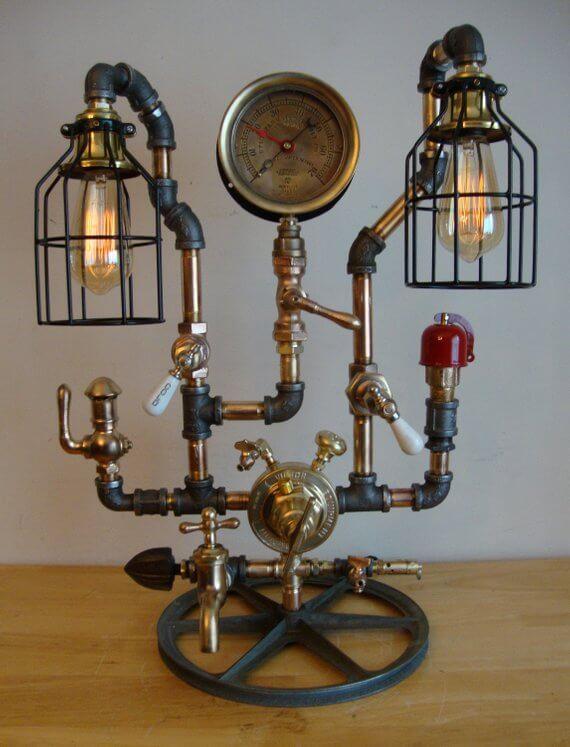 steampunk_decor_designs