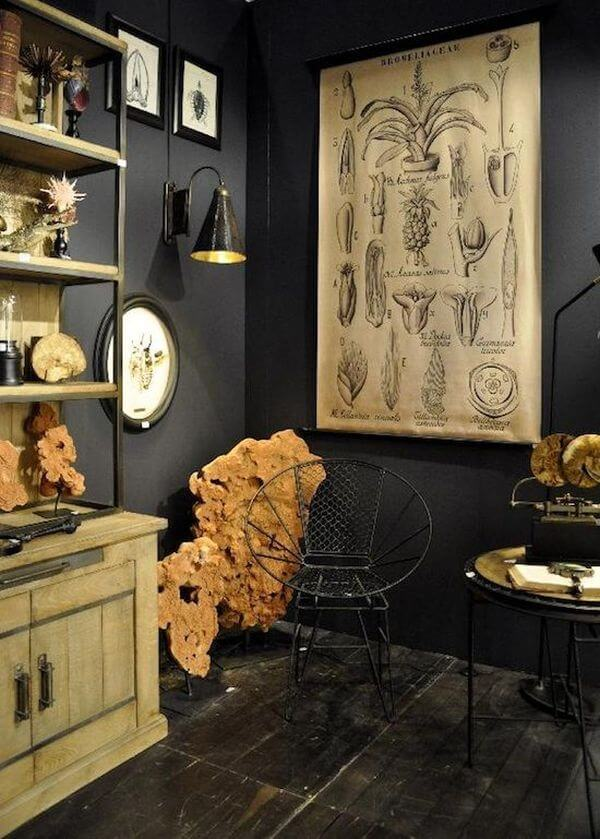steampunk_decor_pictures