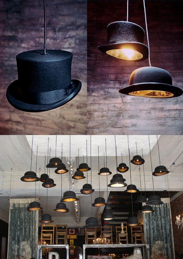 steampunk_home_decor_light_switch_plates