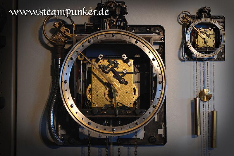 steampunk_wall_decor