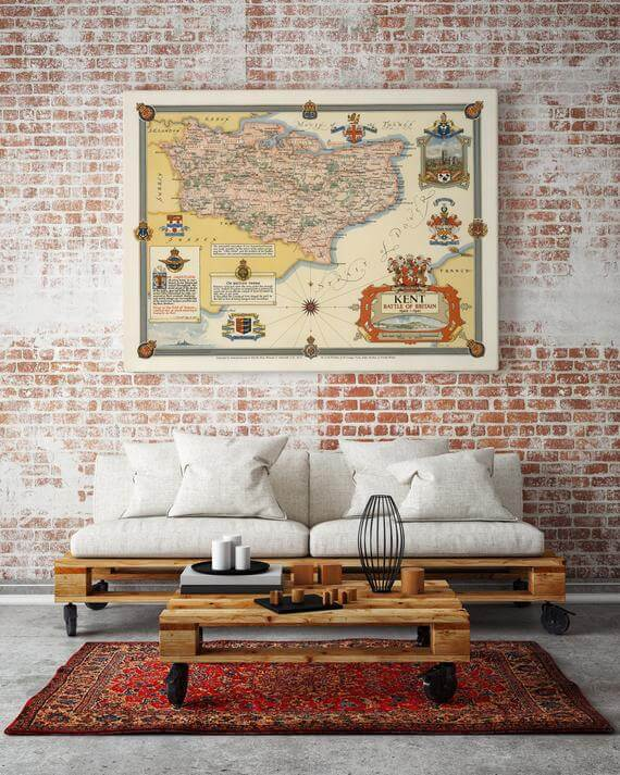 steampunk_wallpaper_for_bedroom