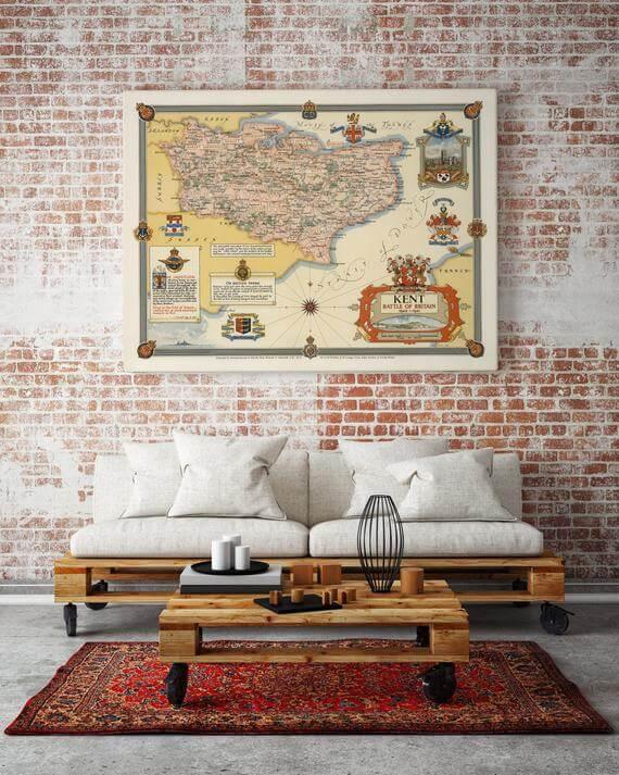steampunk_wallpaper_for_bedroom