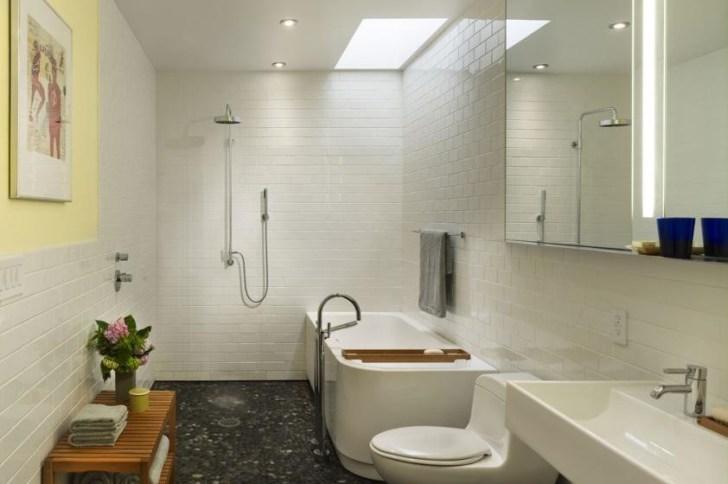 tiny_basement_bathroom_ideas