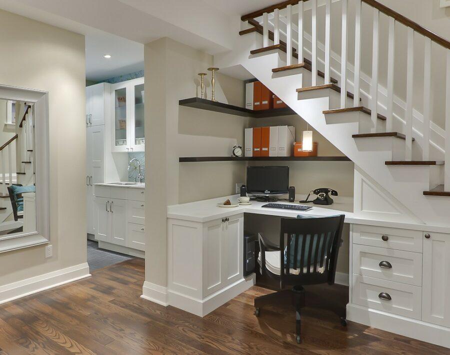 upstairs_bonus_room_ideas