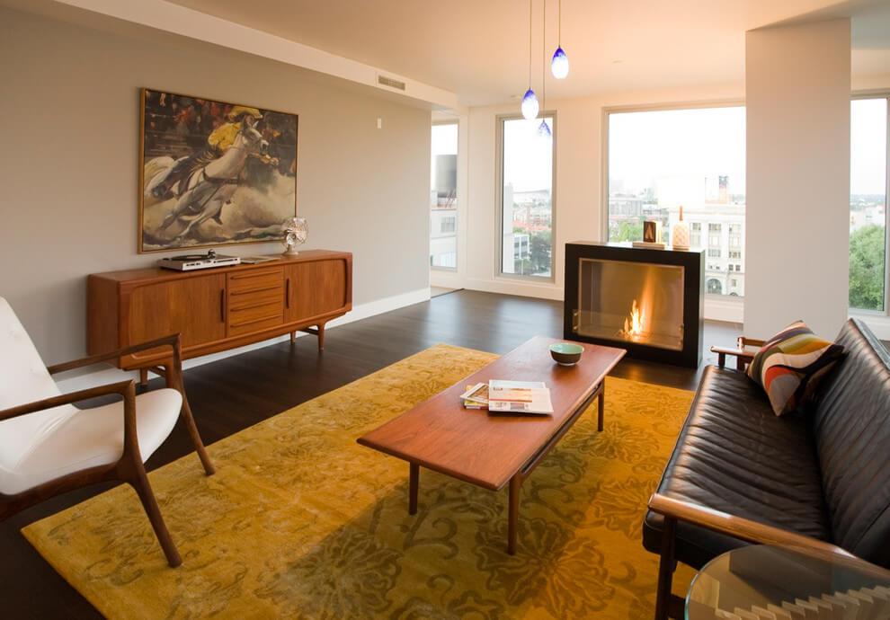 vintage_mid_century_modern_living_room