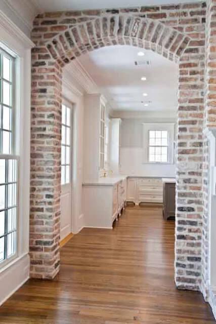 white_brick_wall_design