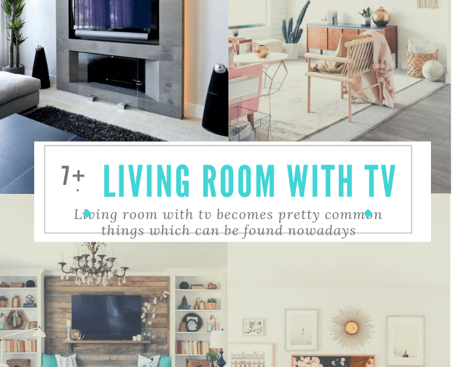 Best_Living_Room_With_TV