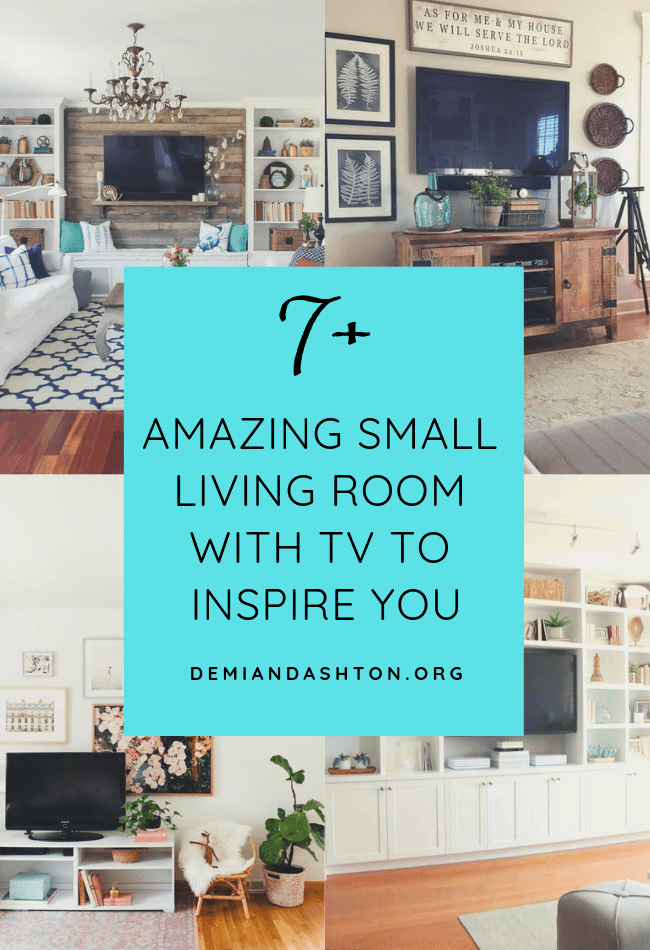 Small_Living_Room_With_TV
