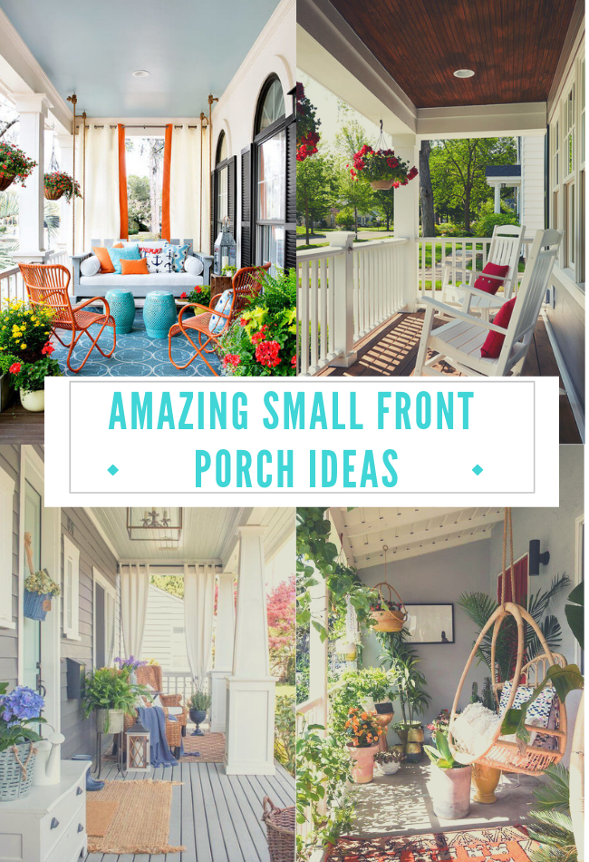 front_porch_ideas