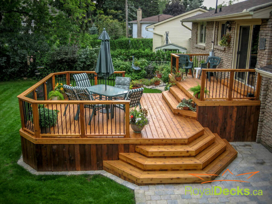 cedar_deck_skirting_ideas