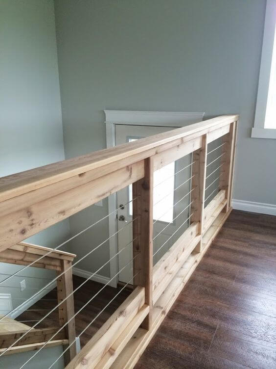 cheap_porch_railing_ideas