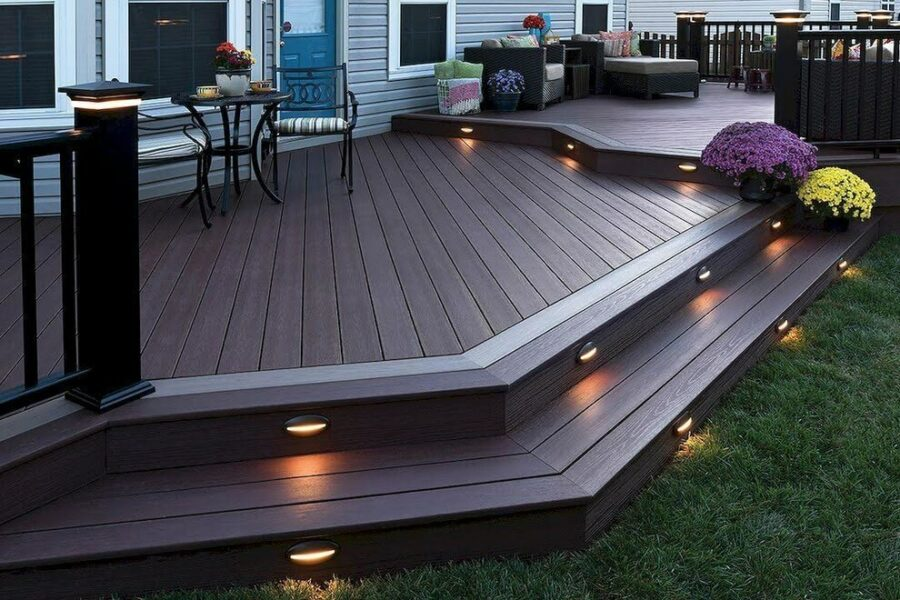 covered_deck_lighting_ideas