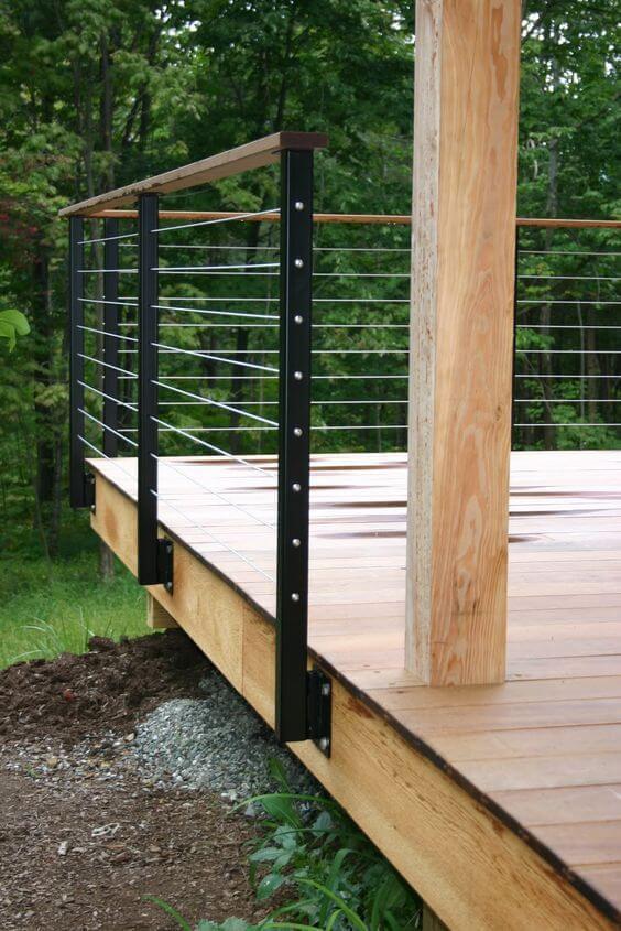 deck_hand_railing_ideas