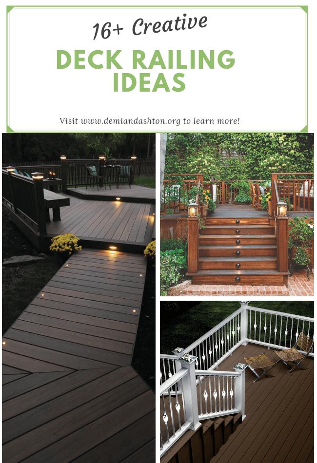deck_lighting_ideas