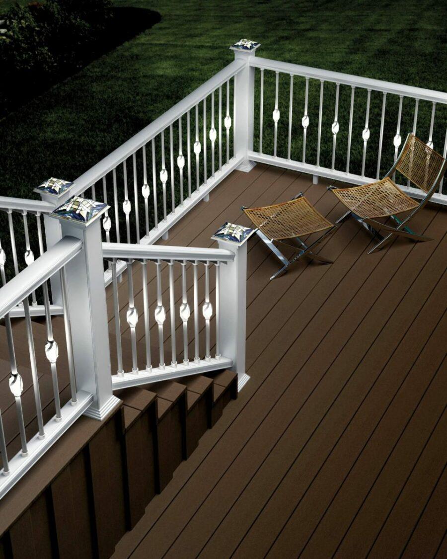 deck_lighting_ideas_diy