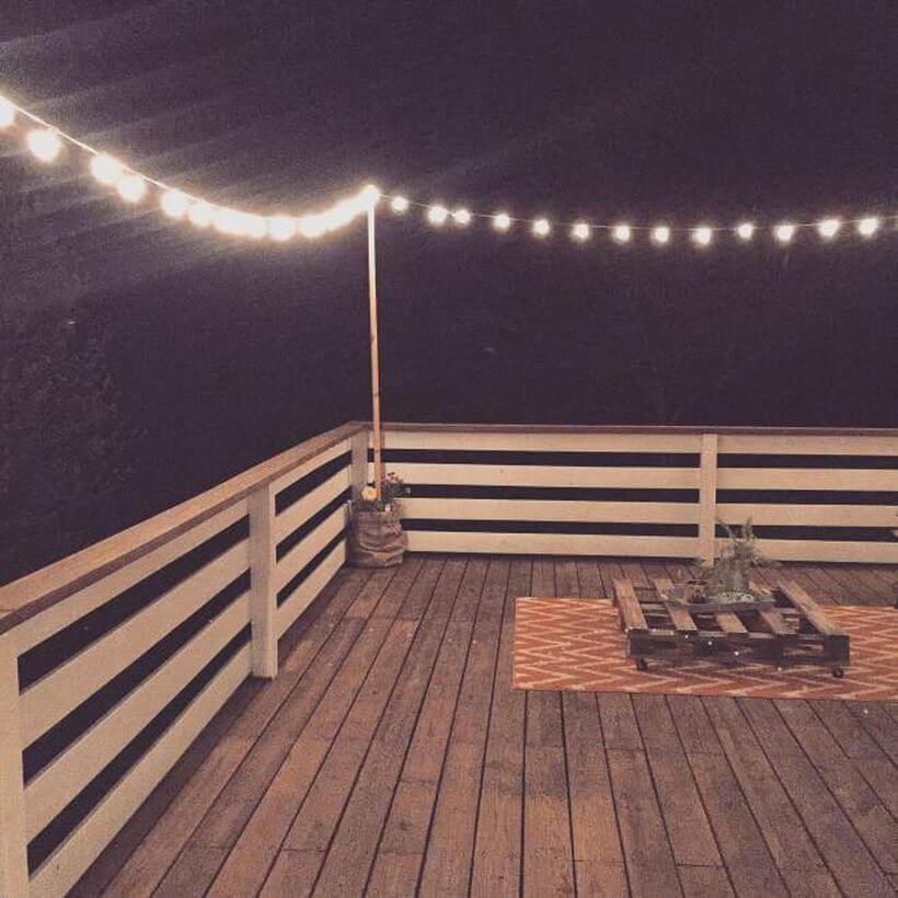 deck_lighting_ideas_pictures