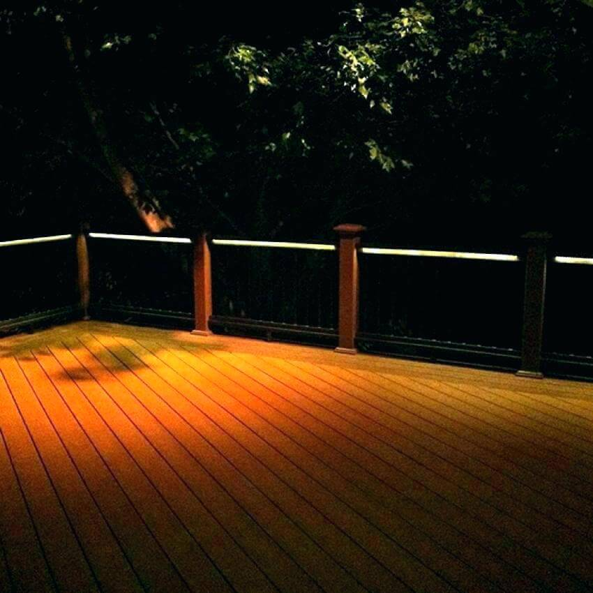 deck_post_lighting_ideas