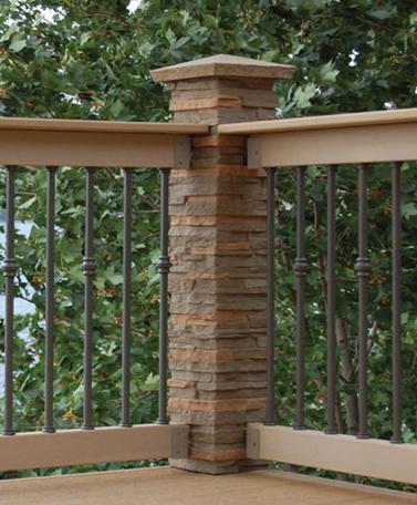 deck_railing_designs