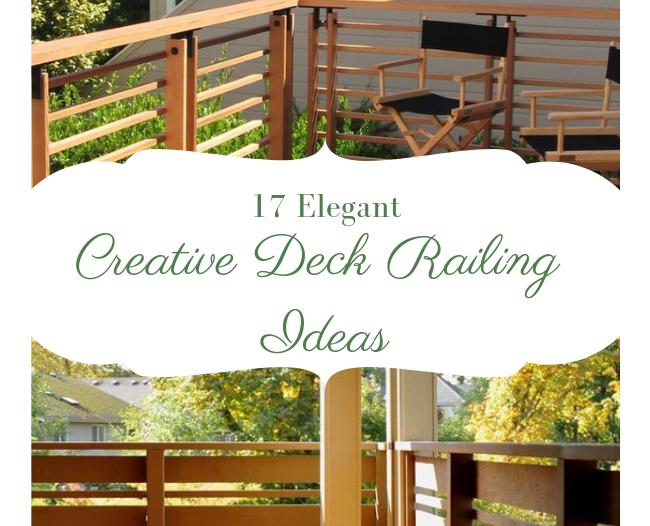 deck_railing_ideas