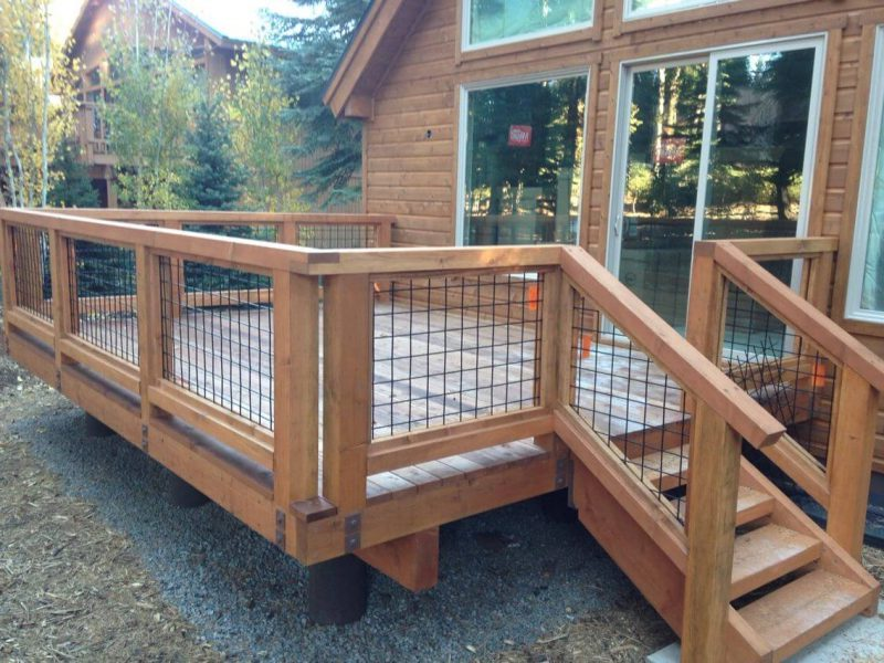 deck_railing_ideas_for_privacy
