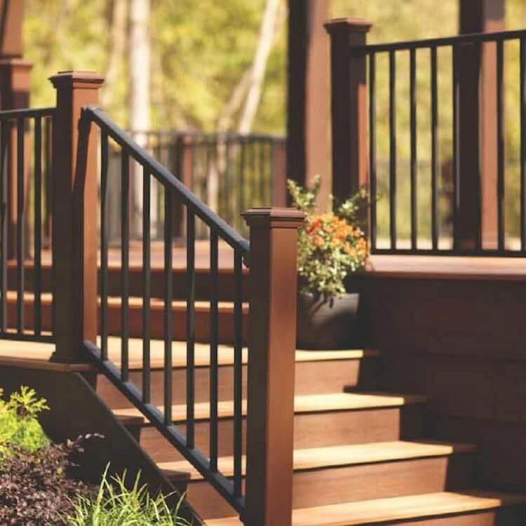 deck_railing_ideas_metal
