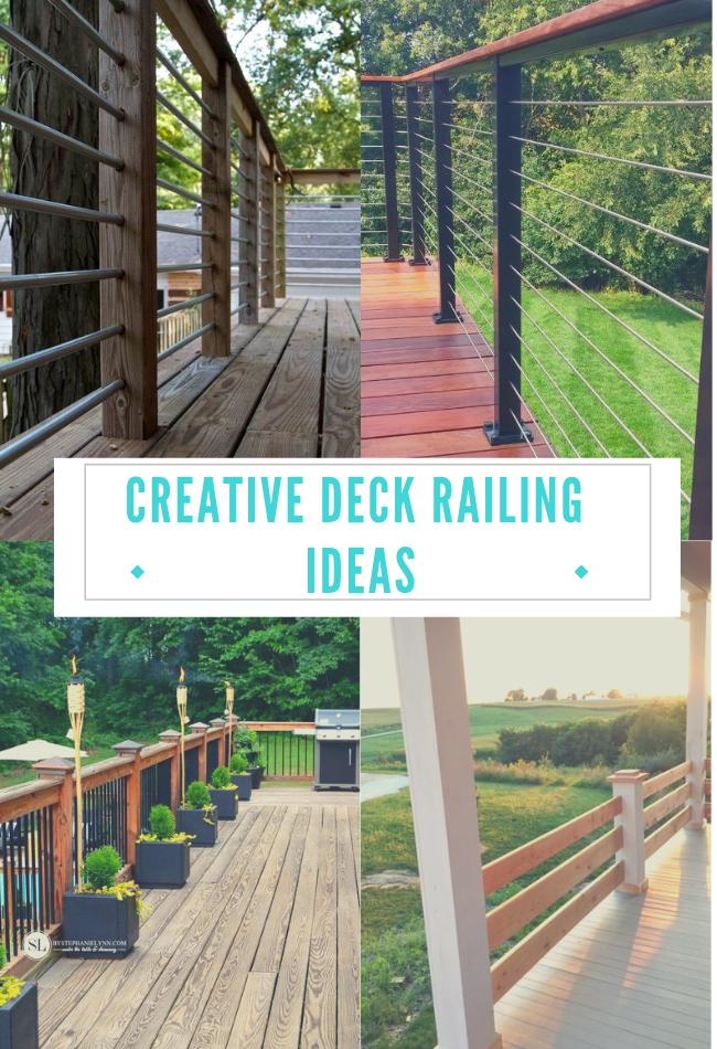 deck_railing_ideas_privacy