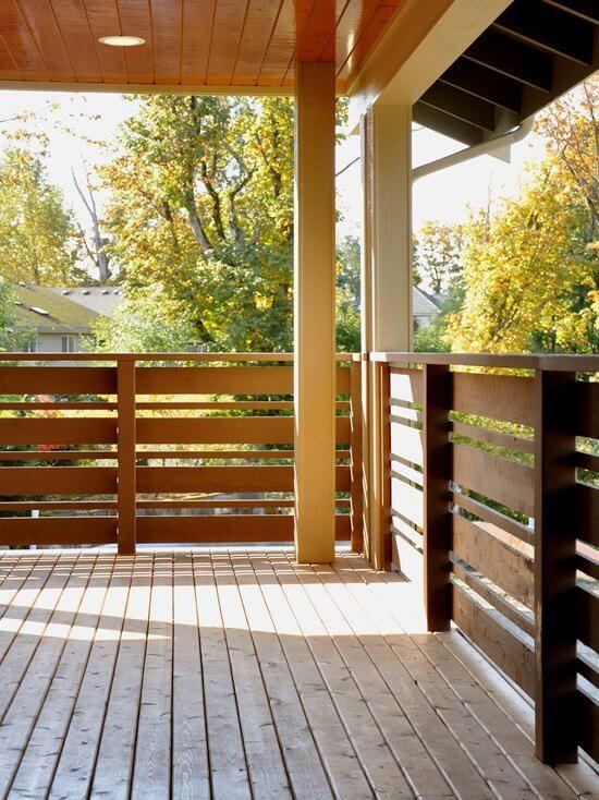 deck_railing_ideas_wood