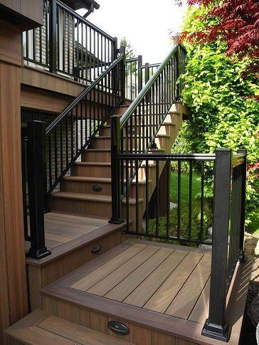 deck_railing_lights_ideas