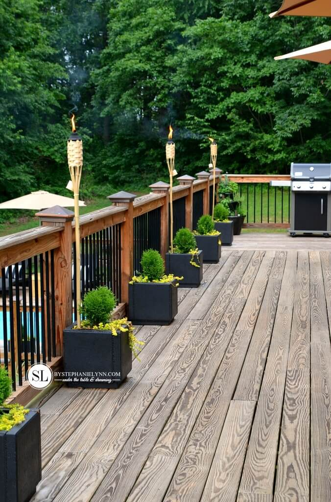 deck_railings_ideas_pictures
