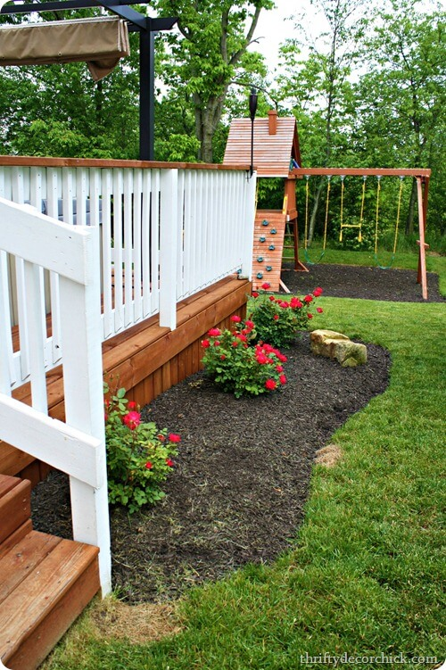 deck_skirting_ideas_pinterest