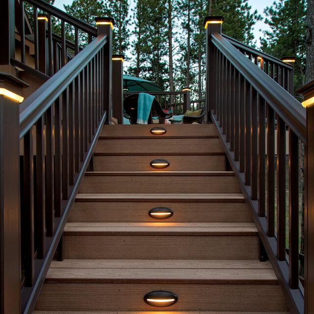 deck_stair_lighting_ideas