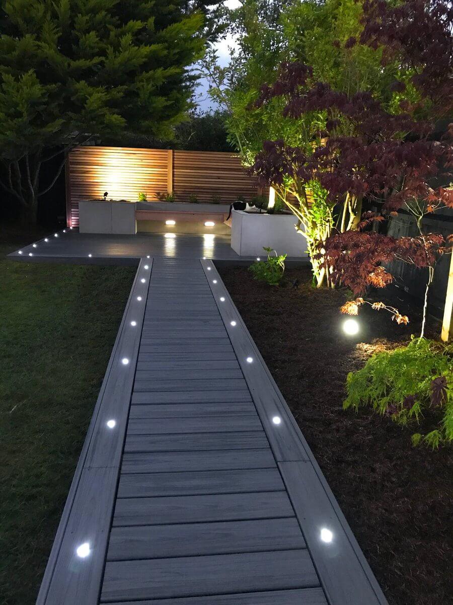 deck_string_lighting_ideas