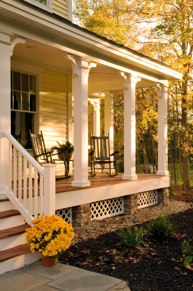 front_porch_column_ideas