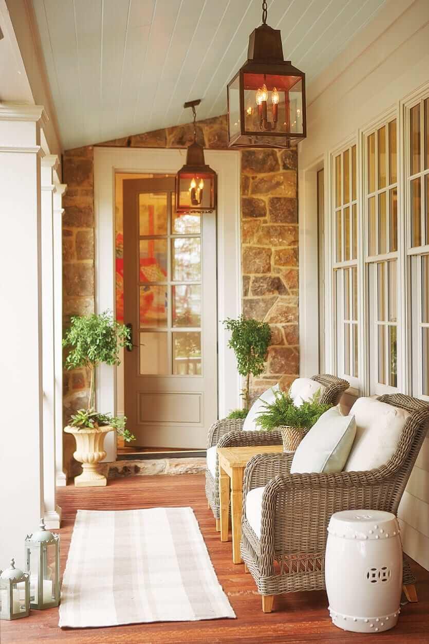 front_porch_decor_ideas