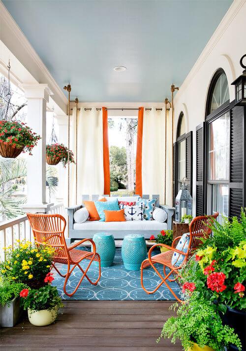 front_porch_ideas_decor