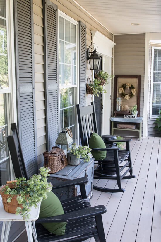 front_porch_ideas_for_fall