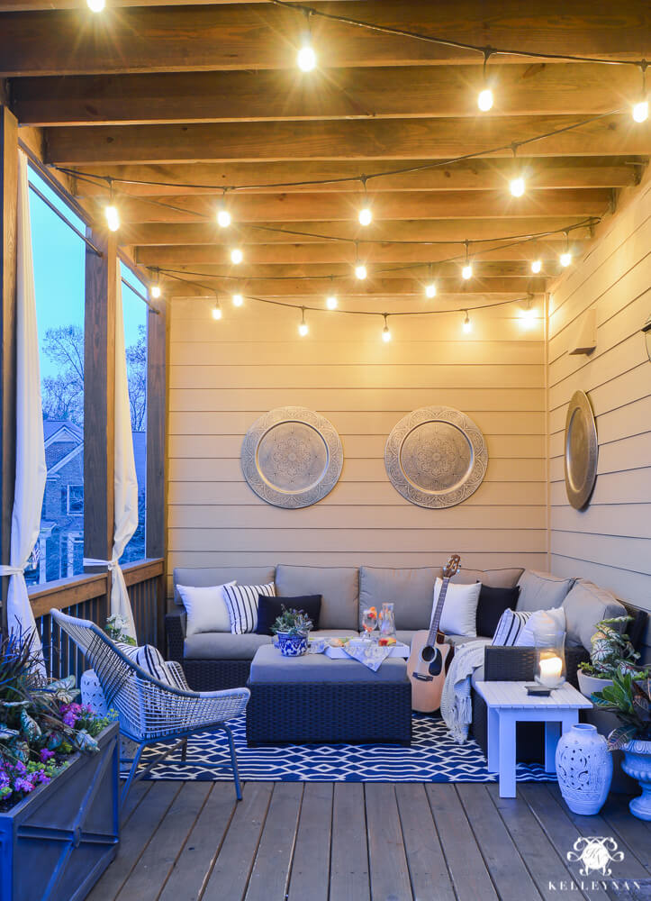 front_porch_ideas_for_small_houses