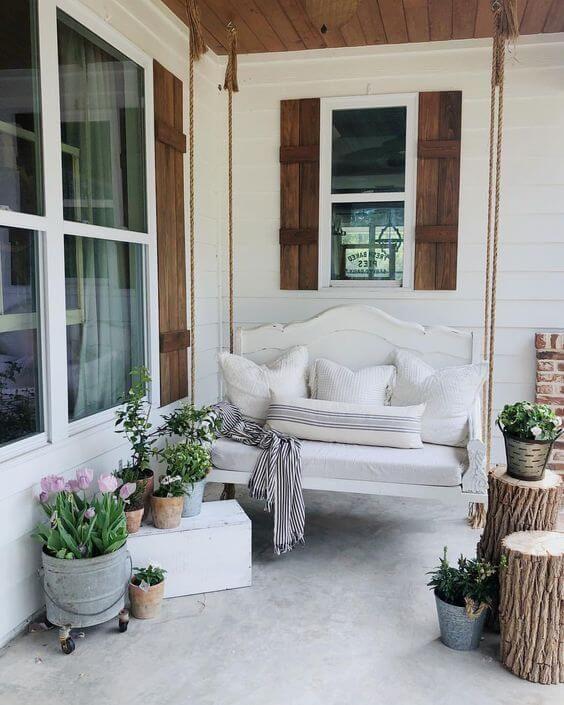front_porch_ideas_landscape