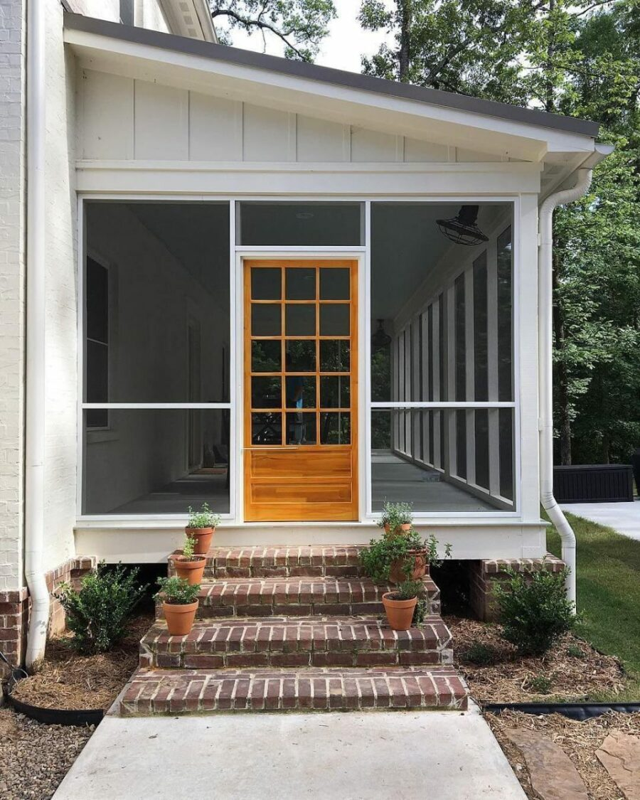 front_porch_ideas_ranch_style_homes