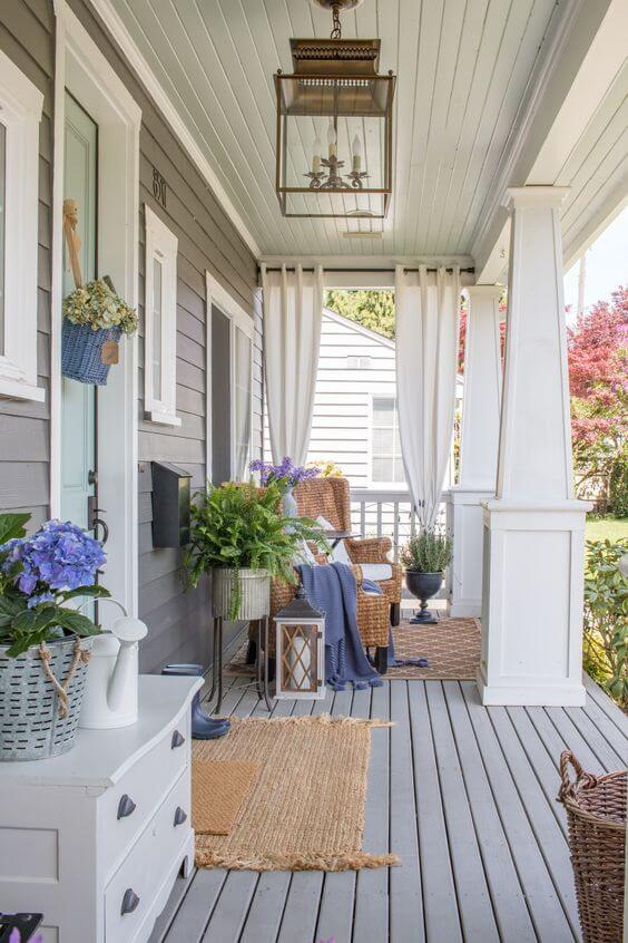 front_porch_planter_ideas