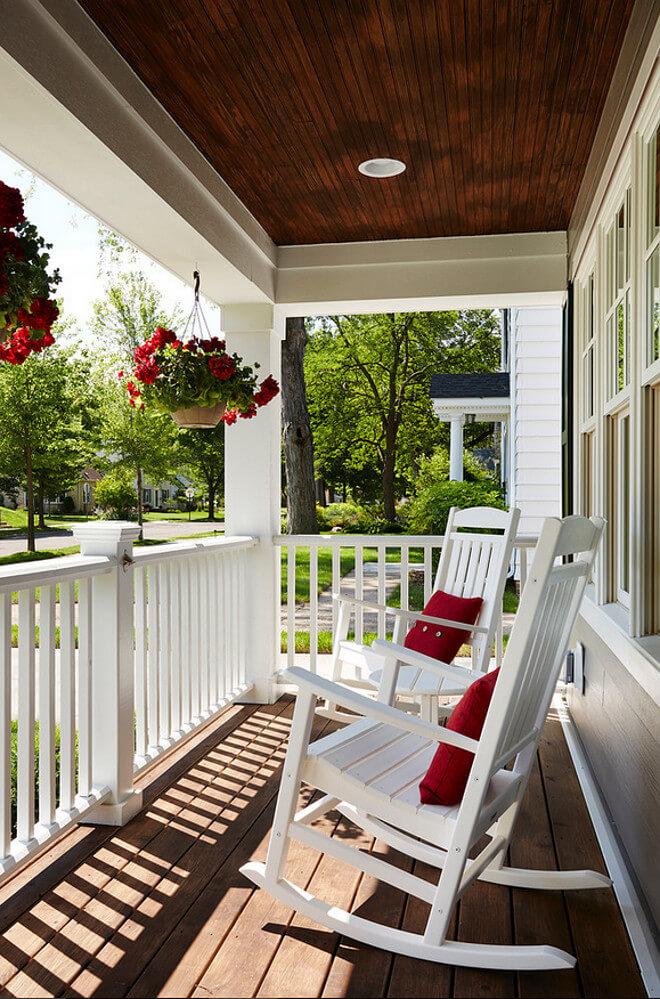 front_porch_post_ideas