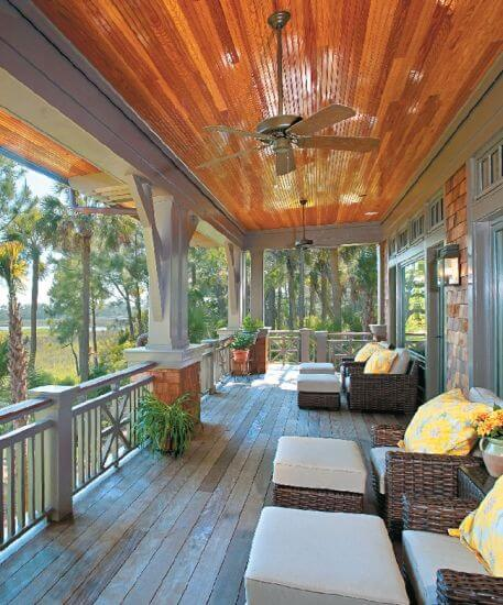 front_porch_railing_designs_ideas