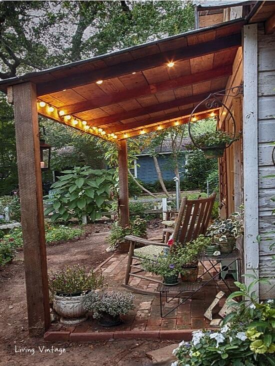 front_porch_railing_ideas